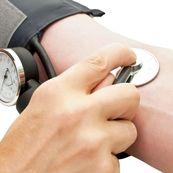 عوارض درازمدت پرفشاری خون چیست؟