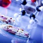 داروی ضدکرونا مجوز سازمان غذا و دارو را گرفت