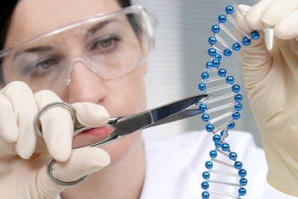 آیا مشاوره ژنتیک فایده ای دارد ؟