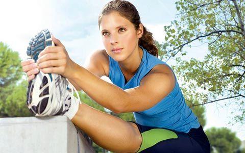 با حرکات نادرست ورزشی بیشتر آشنا شویم