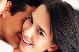 مهمترین و اصلی ترین موضوع درباره زوجین