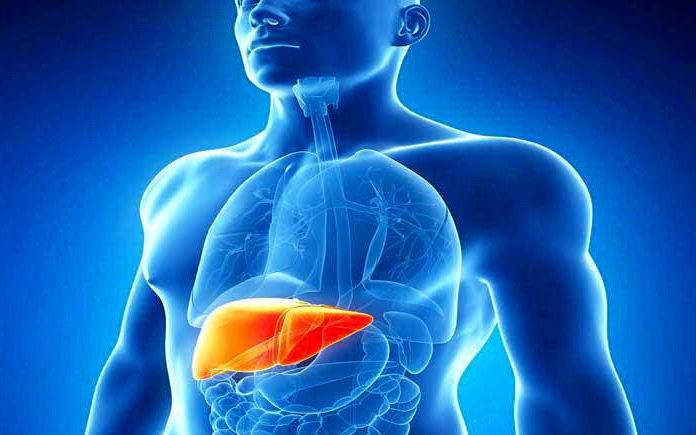 علایم هپاتیت C چیست؟