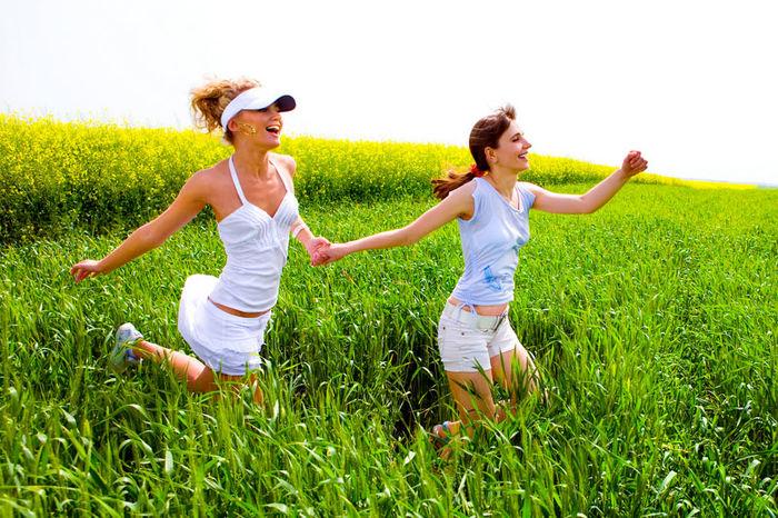 با خواص عناصر بسیار مفید برای سلامتی بدن آشنا شوید