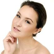جزئیات نکات مراقبت از پوست طبیعی را بدانید