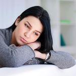 آیا ارتباطی بین غذای مصرفی و افسردگی وجود دارد؟