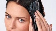 روش ساخت سرم مو خانگی