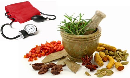 نقش ویتامین ها در کاهش نشانه های سندروم پیش از عادت ماهانه