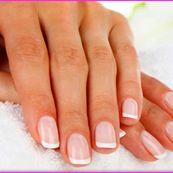 راهکارهای ساده برای داشتن ناخن های مستحکم و زیبا