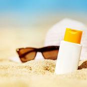 آیا درهوایی ابری هم به ضد آفتاب نیاز داریم؟