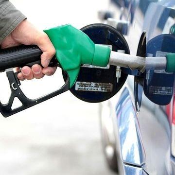 زمان واریز سهمیه بنزین آبان ماه   سهمیه بنزین افزایش می یابد؟