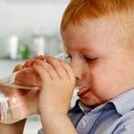 انجام تست گلوکز ادراری برای کنترل بیماری دیابت(۱)
