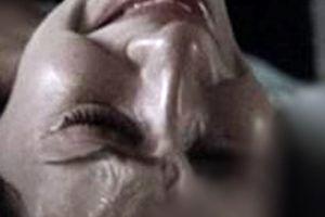 حمله به دختر پولدار شیرازی در تهران