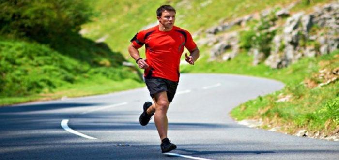 احتیاط ویژه هنگام ورزش برای افراد مبتلا به دیابت
