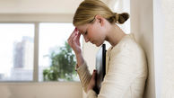 آیا زنان مبتلا به سندروم های پیش از قاعدگی به پتاسیم نیاز دارند؟