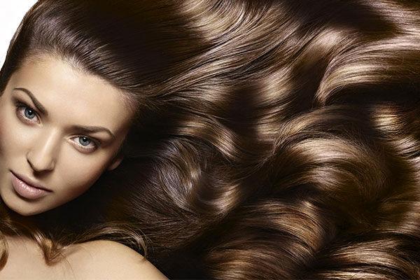 تضمین سلامتی و زیبا شدن موها با سرخیز بودن