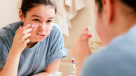 چطور منافذ باز پوست را کاهش دهید؟