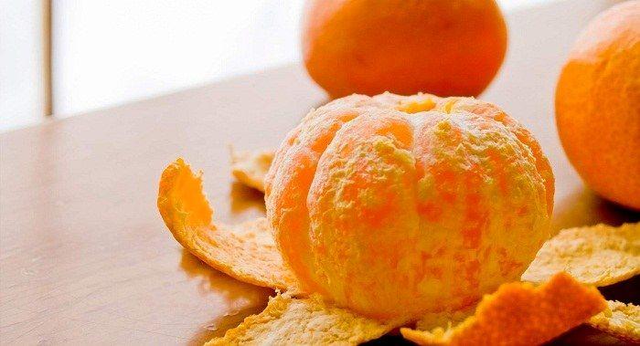 از خواص جادویی این میوه چه میدانید؟