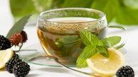 تاثیر لیمو ترش در از بین بردن تب، سوء هاضمه و چاقی
