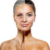 چگونه مانع نازک شدن پوست خود شویم؟