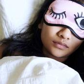 آماده سازی پوست و روش ماسک گذاری