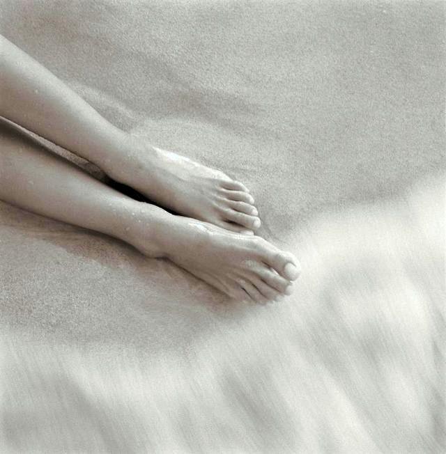 علل ایجاد نوروپاتی در پا چیست؟