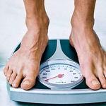 روش های غیرمعمول کاهش وزن را بشناسید