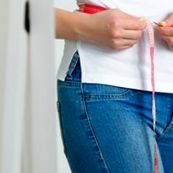 بازگشت وزن/ با این روش از بازگشت وزن جلوگیری کنید