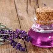 استفاده از روغن اسطوخودوس برای سلامت بدن و زیبایی