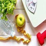 رازهای ثابت نگه داشتن وزن را بشناسید