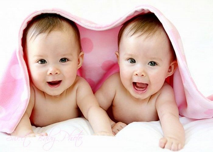 تغییرات ومشکلات پوست و موی نوزاد