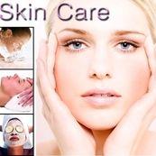 راهکارهایی جالب برای مرطوب نگه داشتن پوست