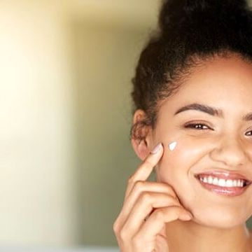 چگونه پوست را برای آرایش آماده کنیم؟