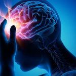 سردرد ناشی از کار در زیر نور مهتابی