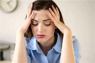 دیسمینوره(قاعدگی دردناک) چیست؟