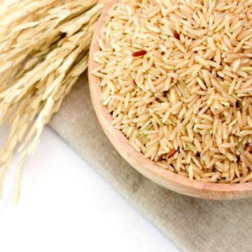 فواید سبوس برنج برای سلامتی