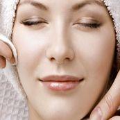 درمان بیماریهای پوستی با طب سنتی