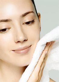 چند نکته ساده برای مراقبت از پوست های خشک
