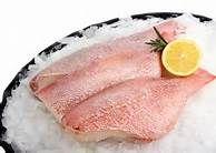 چرا ماهی ها برای پوست معجزه می کنند؟