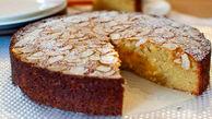 چگونه با عسل کیک درست کنیم ؟