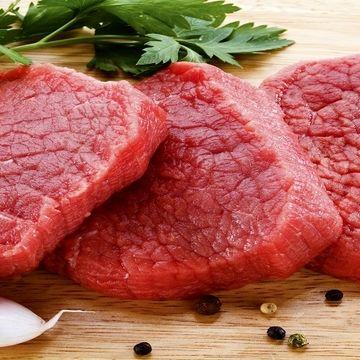 جوانب مثبت و منفی خوردن گوشت قرمز که باید درباره آنها بدانید