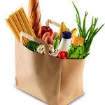 با این خوراکی ها متابولیسم خود را افزایش دهید