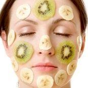 فواید بی شمار انبه برای زیبایی و سلامتی بدن