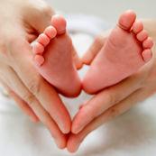 دوران بارداری سالمی را سپری کنید