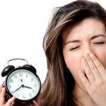 آیا می توانید اثرات منفی بی خوابی را از بین ببرید ؟