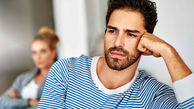 دلایل ناتوانی جنسی در مردان و روش های درمان