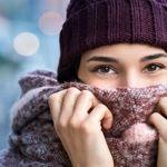 آیا ویروس کرونا در برابر سرما تسلیم می شود؟
