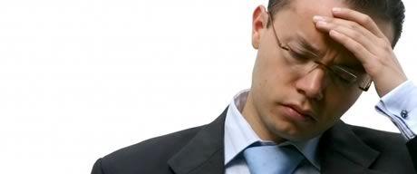 راهبردها و مراحل درمان اضطراب