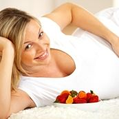 معاینه های لازم در دوران بارداری چگونه است ؟