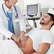 علل بروز خونریزی رکتوم(مقعدی) در مردان