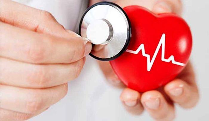 چگونه می توان از سکته های قلبی و گرفتگی عروق پیشگیری کرد؟